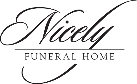 Nicely Funeral Home