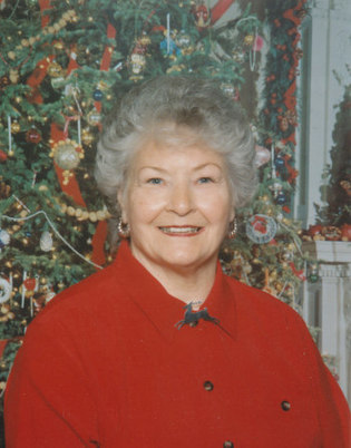 Mary Brown Obituary - Clifton Forge, Virginia | Nicely