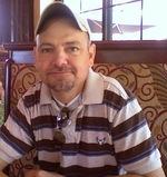Kevin Wayne  Tingler Sr.