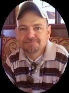 Kevin Tingler