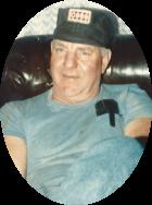 Archie Morrison