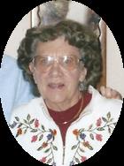 Elaine Conner