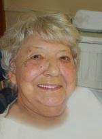Lois Tucker (Linkswiler)