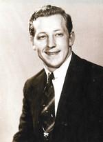Walter Davis Jr.
