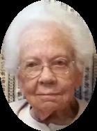 Edna Lucado