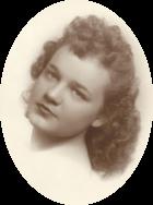 Janice Fridley