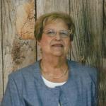 Nancy Stogdale (Havens)