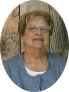 Nancy Stogdale