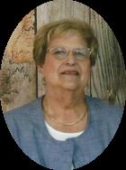 Nancy Stogdale