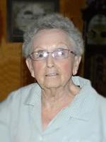 Edna  Tingler (Boguess)