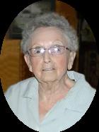 Edna Tingler