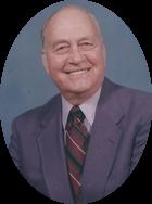 James Wilcher