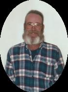 Gene Dodd