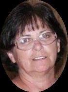 Bella Knick