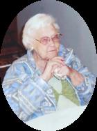 Bernice Deisher