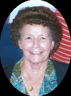 Marie Shanks