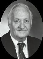 Dr. Edward Allen