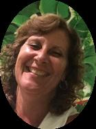 Patricia Spangler