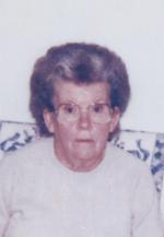 Virginia Broughman
