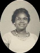 Dora Hayes