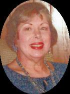 Marcia Wham