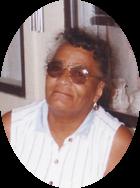 Elsie Crawford