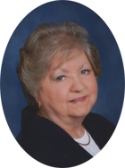 Phyllis Perdue