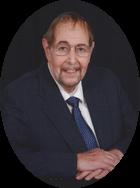 Ernest Huntington