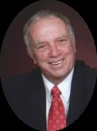 Carl Brinkley