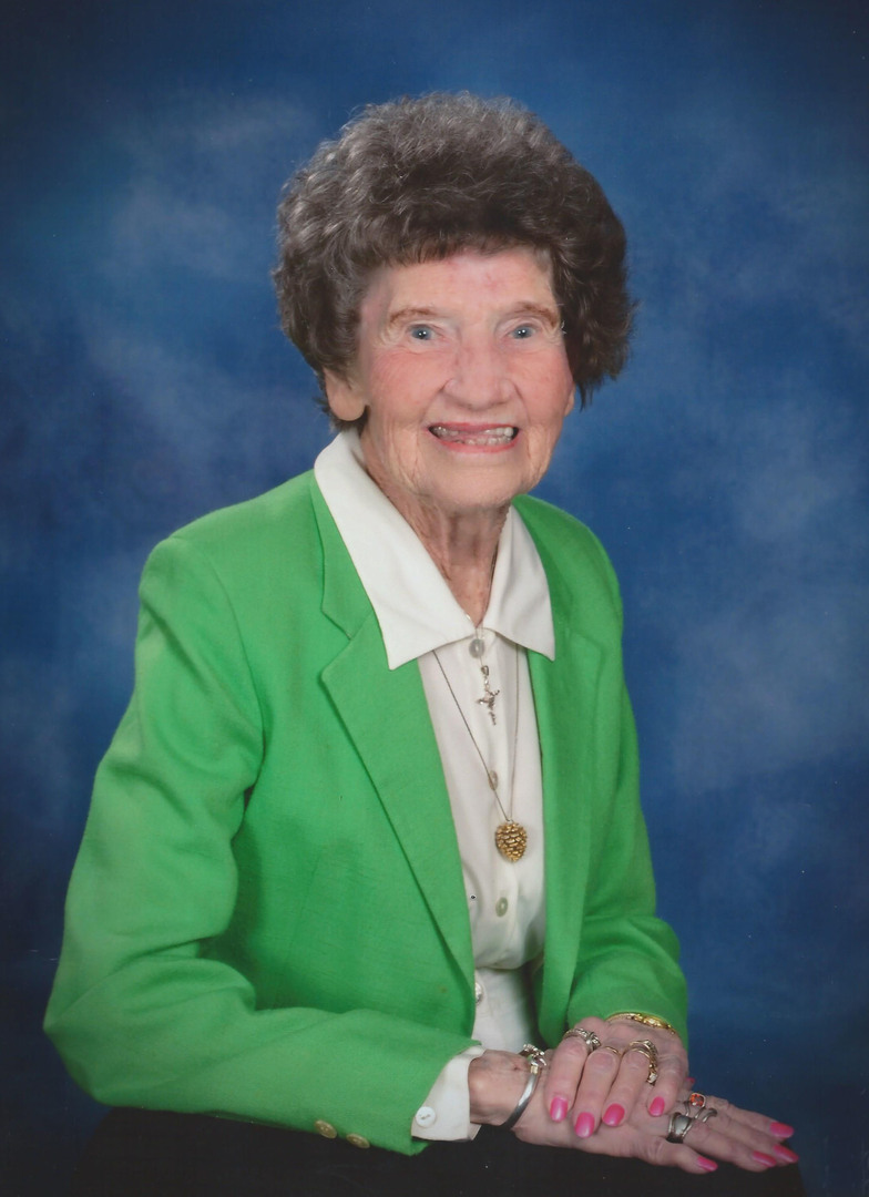 Joann Williams View Condolences - Clifton Forge, Virginia | Nicely