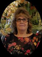 Linda Sue May