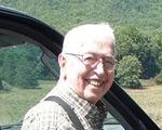 Alvin  Durham Sr.