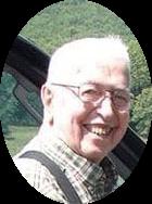 Alvin Durham