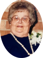 Clara Dameron