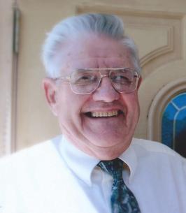Boyd  Muterspaugh