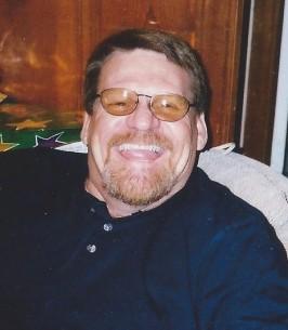 Michael Hostetter