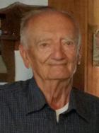 John Uarich