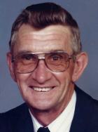 Willie Ryder