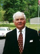Charles Downey