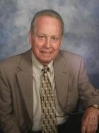 James Drewry