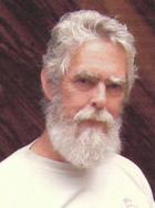 Thomas McClung