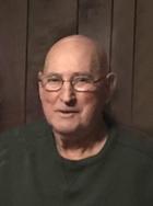 Ira Stinespring